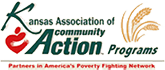 Kansas Association of Community Action Programs